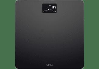 pixelboxx-mss-75499793
