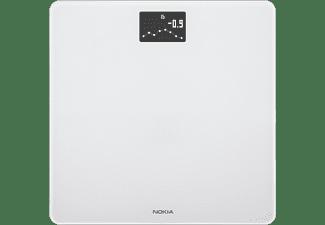 pixelboxx-mss-75499866