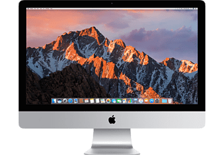APPLE MNED2TU/A 27 inç iMac with Retina 5K display 3.8 GHz quad-core Intel Core i5 AIO PC