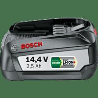 BOSCH 1607A3500U Akku, Schwarz