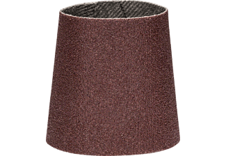 pixelboxx-mss-75503259
