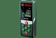 BOSCH 0603672100 PLR 30 C Laserentfernungsmesser