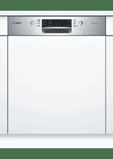 revendeur c518c f6097 Acheter votre Lave-Vaisselle Encastrable? Trouvez-le chez ...
