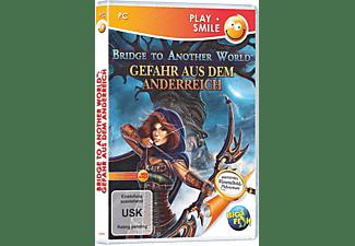 Bridge to Another World™: Gefahr aus dem Anderreich - [PC]