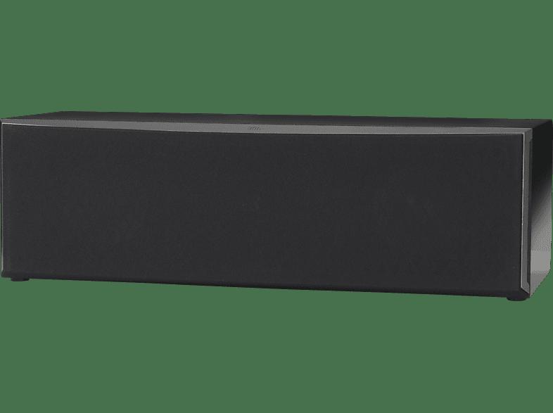 JBL Studio 235C 1 Stück Center Lautsprecher (Schwarz)