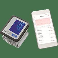 ADE BPM 1600 FITvigo Blutdruckmessgerät