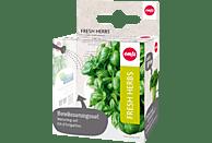 EMSA 515351 Fresh Herbs Bewässungs-Set