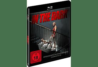 In the Dark Blu-ray