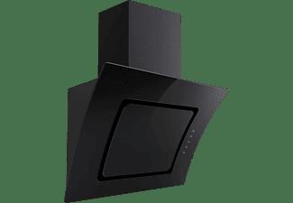 pixelboxx-mss-75509798