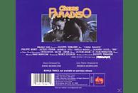 Ennio Morricone - Cinema Paradiso (Special Limited Edition) [CD]