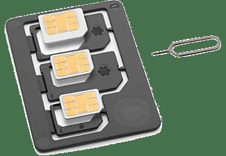 ISY SIM-Adapter Set ISA 1400