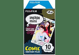 pixelboxx-mss-75517646