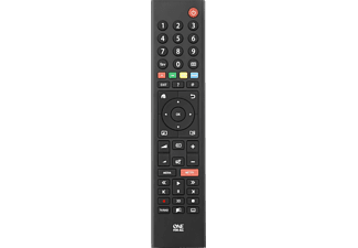 pixelboxx-mss-75517659