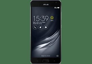 ASUS ZenFone AR 128 GB Schwarz Dual SIM