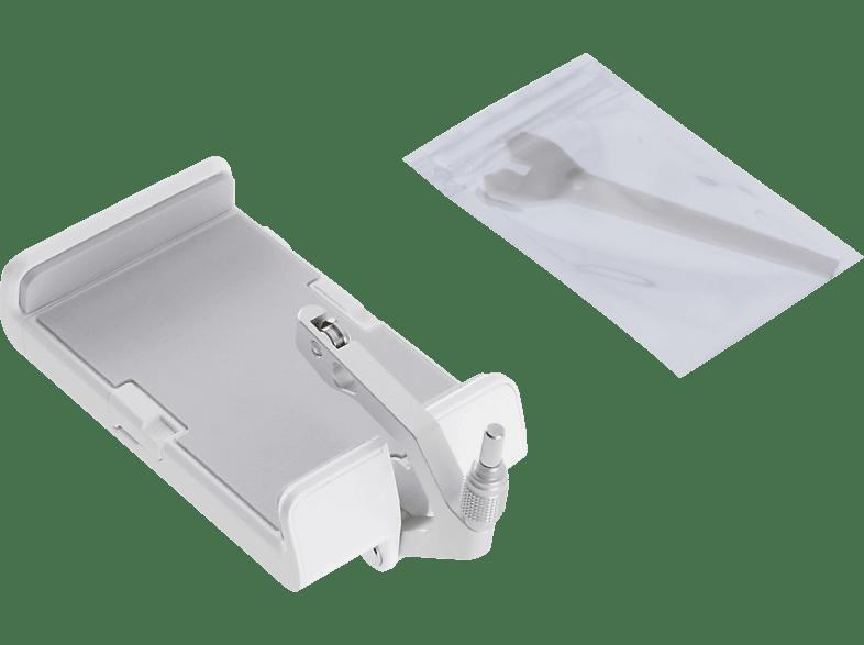 DJI Phantom 4 Tablet bzw. Smartphonehalterung Drohnenzubehör