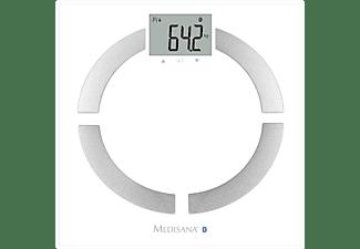 pixelboxx-mss-75531620