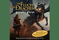 Corvus Corax - Der Fluch Des Drachen [CD]