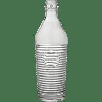 MYSODAPOP A252212 Glasflasche