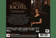 VARIOUS - Meine Cousine Rachel/My Cousin Rachel/OST [CD]