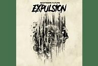 Expulsion - Nightmare Future [CD]