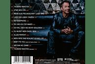 Gilbert - Tausend Raketen [CD]