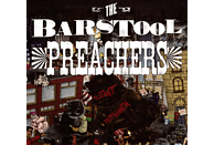The Barstool Preachers - Blatant Propaganda [CD]