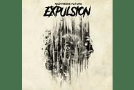 Expulsion - Nightmare Future (Black LP+MP3) [Vinyl]