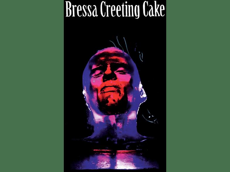 Bressa Creeting Cake - Bressa Creeting Cake [Vinyl]