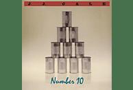 J.J. Cale - Number Ten [Vinyl]