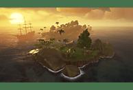 Sea of Thieves [Xbox One]
