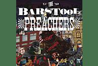 The Barstool Preachers - Blatant Propaganda [Vinyl]