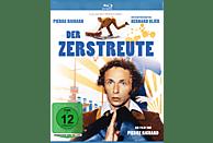 Der Zerstreute [Blu-ray]