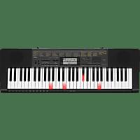CASIO LK-265CA Keyboard