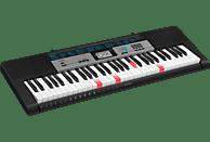 CASIO LK-136K7 Keyboard