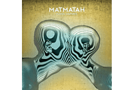 Matmatah - PLATES COUTURES [CD]