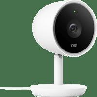GOOGLE Cam IQ IP Kamera