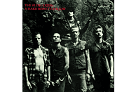 The Flesh Eaters - Complete Hard Road To Follow... [CD]