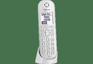 PANASONIC KX-TGQ200 IP Telefon