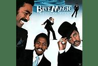 Blue Magic - Welcome Back (Remastered Editi [CD]