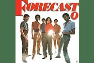The Forecast - Forecast I (Remastered) [CD]
