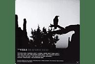 The Veils - RUNAWAY FOUND [CD]