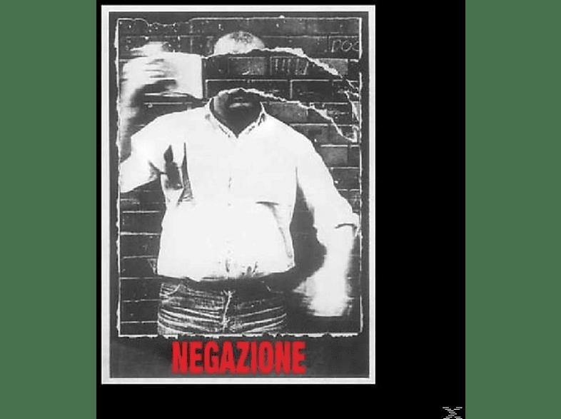Negazione - Negazione (La Nostra Vita) [Vinyl]