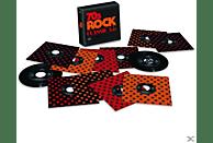 VARIOUS - 70s Rock-Classic 45s [Vinyl]