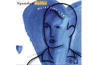 Spandau Ballet - HEART LIKE A SKY [CD]
