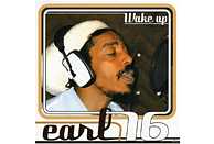 Earl 16 - Wake Up [CD]