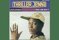 Thriller Jenna - Thrill Dem With It [CD]