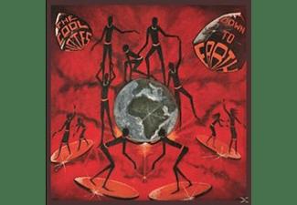 Cool Notes - Down To Earth (Bonus Tracks Edition  - (CD)