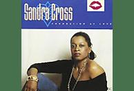 Sandra Cross - Foundation Of Love [CD]