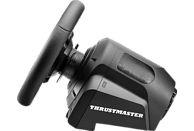 THRUSTMASTER T-GT (Lenkrad inkl. 3-Pedalset, Force Feedback, Gran Turismo Lizenz, PS4 / PC)