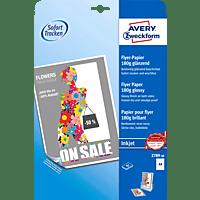 Druckerzubehör Druckerpapier Kaufen Mediamarkt